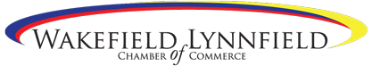 Wakefield Lynnfield Chamber of Commerce Logo
